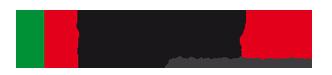 Logo-TecnoCasa