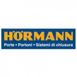tecnoplast-loghi-hormann