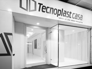 tecnoplastcasa-negozio3
