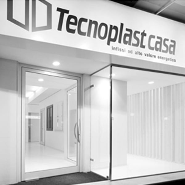 tecnoplastcasa-negozio3 copia