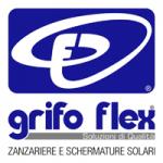 tecnoplast-loghi-grifoflex