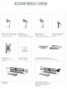tecnoplast-accessori2