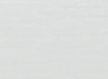 frassino-sbiancato