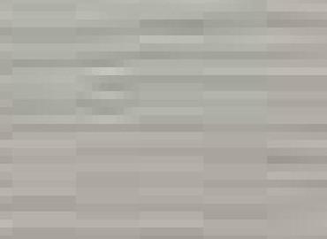 grigio-chiaro