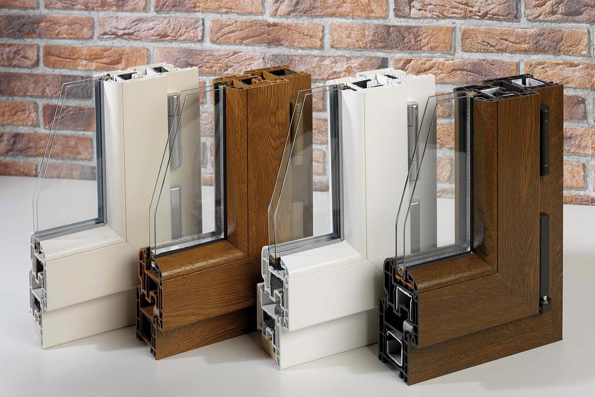 realizzazione-Sicurezza-Finestre-PVC-13