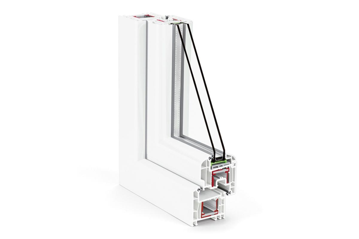 realizzazione-Sicurezza-Finestre-PVC-7
