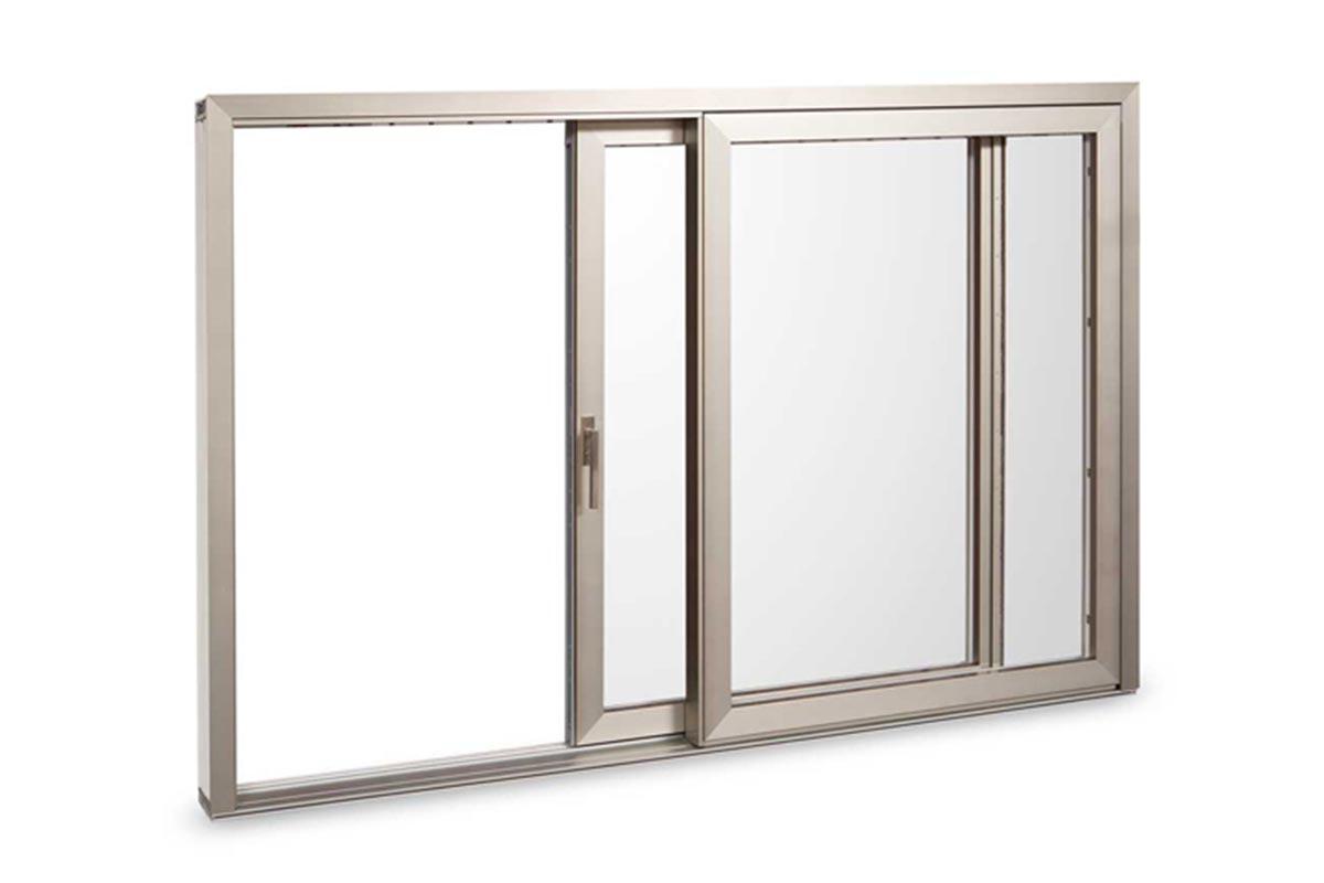 realizzazione-Sicurezza-Finestre-PVC-9