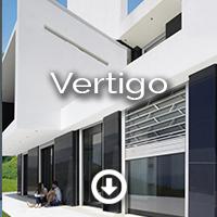 Anchor-Image-Vertigo