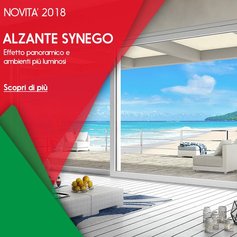 banner-alzante-synego-mobile-v2