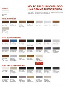 colori-profilo-geneo