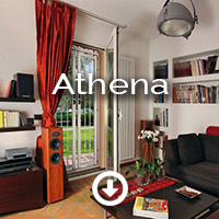 img-anchor-athena