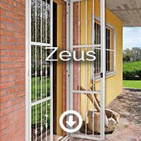 img-anchor-zeus