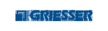 logo-GRIESSER1