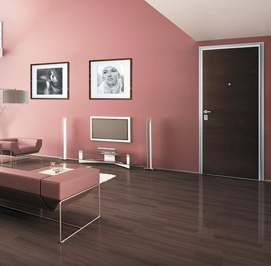 porte-blindate-elegance-gallery-4
