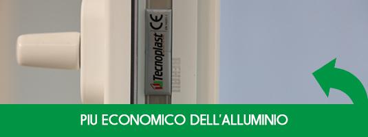 web_confronto-pvc-all-legno_qualita-prezzo